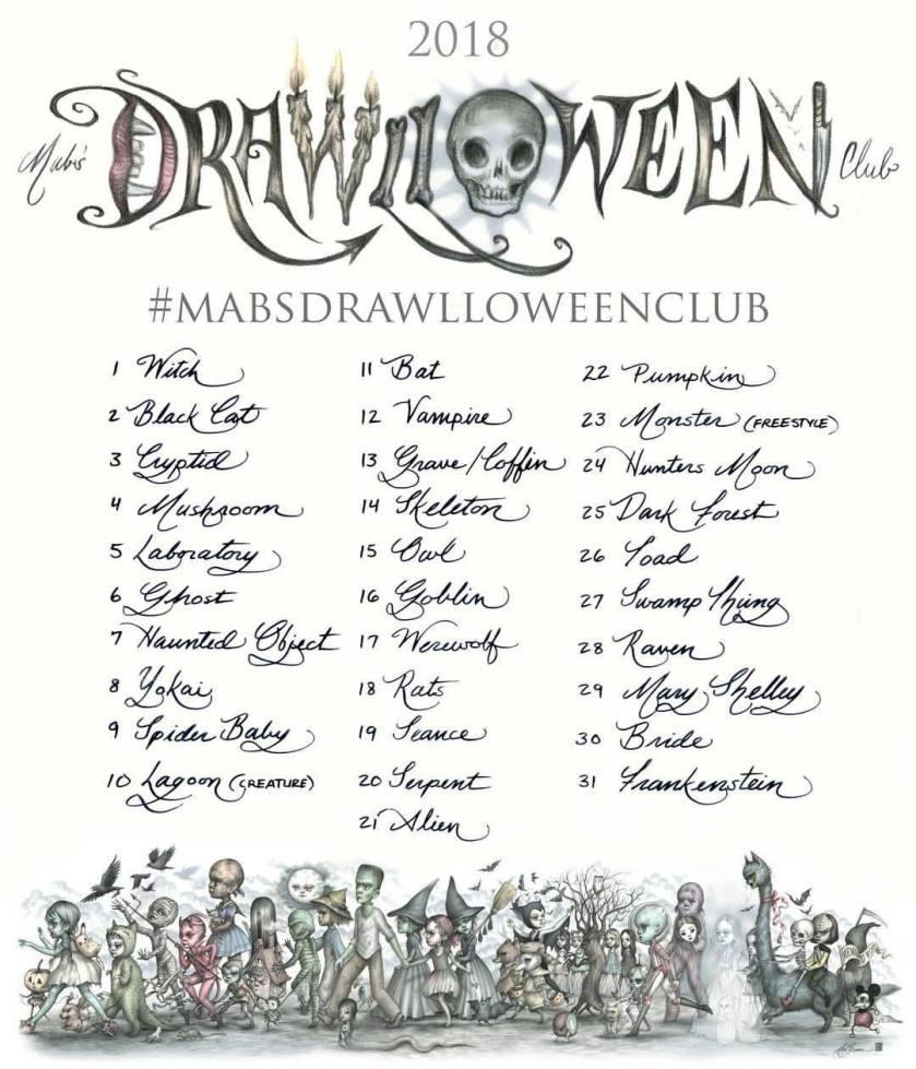 MabsDrawlloweenClubListe2018